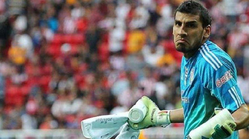 El jugador más 'gordo' de la Copa América es Argentino
