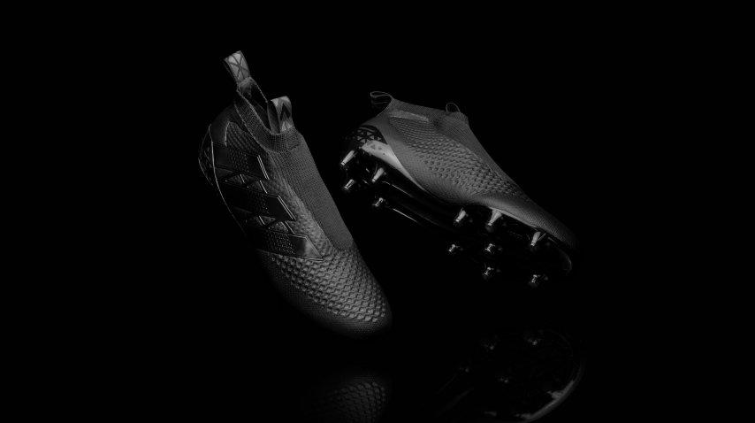 Zapatos Adidas De Futbol Nuevos