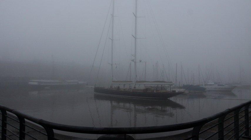 <i>Puerto Madero</i>