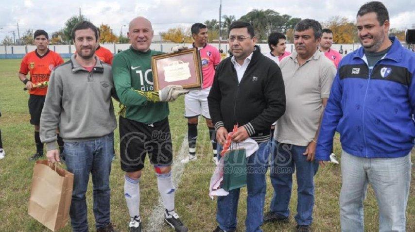 Foto: Diario Castellanos