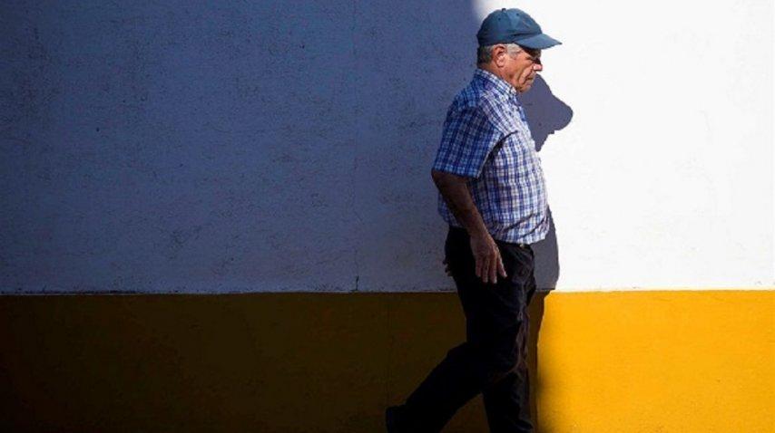 Foto: <i>diario Jornal de Noticias. <br></i>