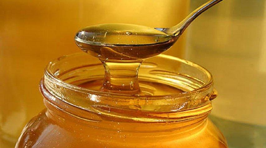 La miel en la heladera se cristaliza. Se conserva bien sin frío. Crédito: visitemosmisiones.com