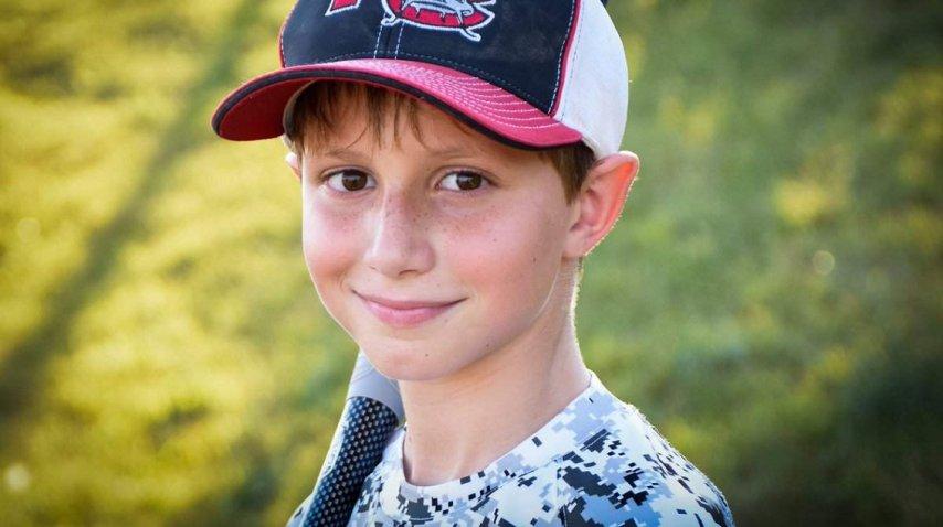 Desarmarán el tobogán más grande del mundo por la muerte de un chico - Crédito: heavy.com