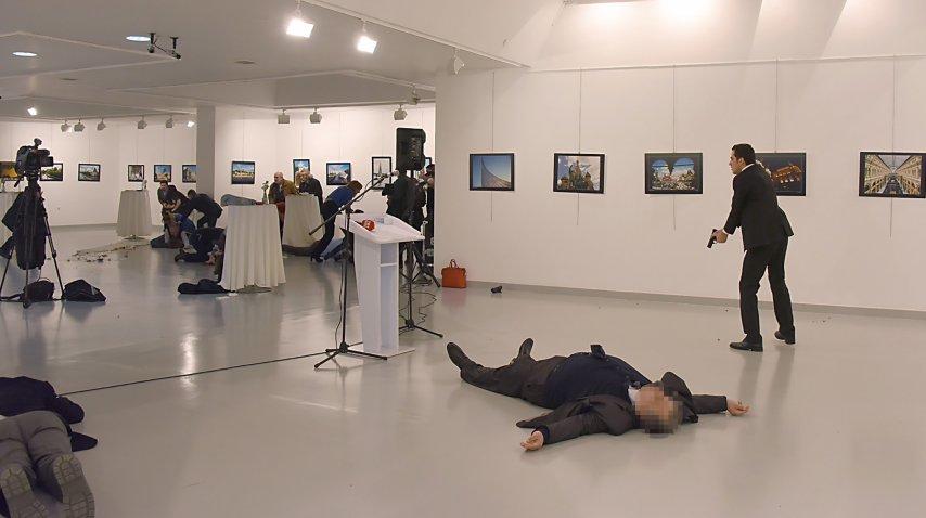 El crimen del embajador ruso en Turquía, <!--[if gte mso 9]><xml>  <o:OfficeDocumentSettings>  <o:AllowPNG/></o:OfficeDocumentSettings> </xml><![endif]-->Andrey Karlov