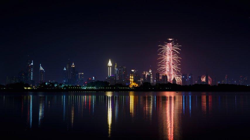 Festejos de fin de año<div><br></div>