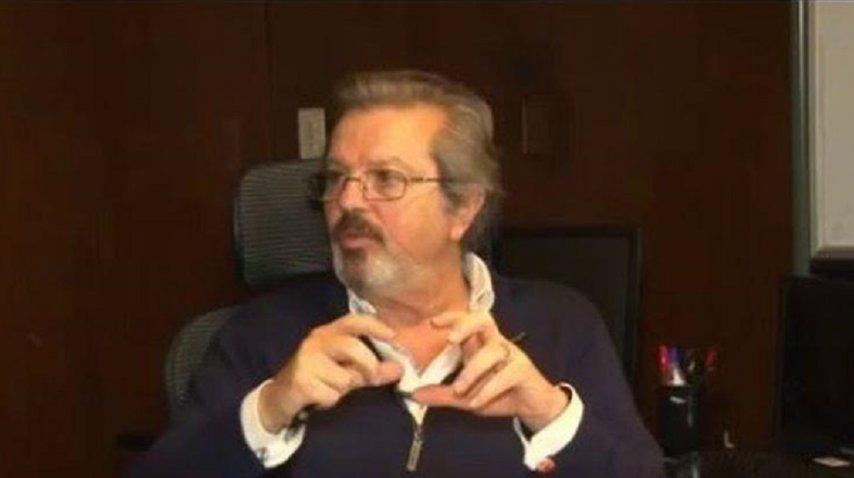 Néstor Pérez Baliño