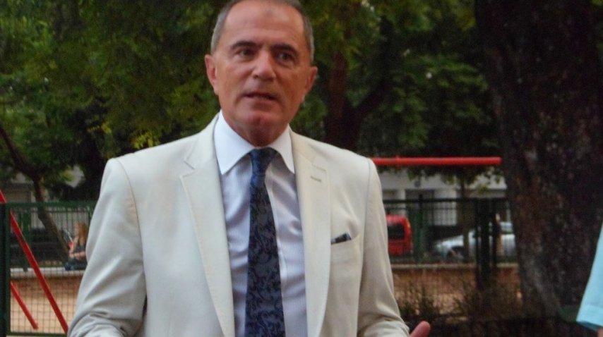 Favier Dubois