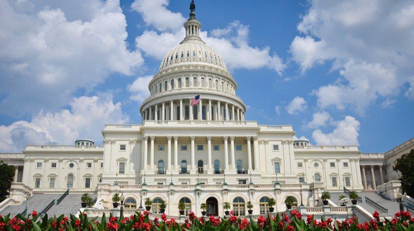 Washington DC, un combo de historia, cultura y paisajes<br>