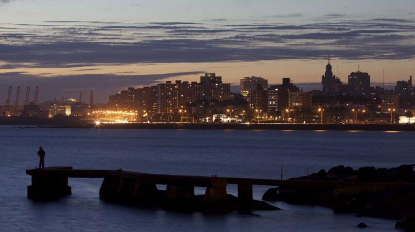Crece el pedido de argentinos para quedarse a vivir en Uruguay