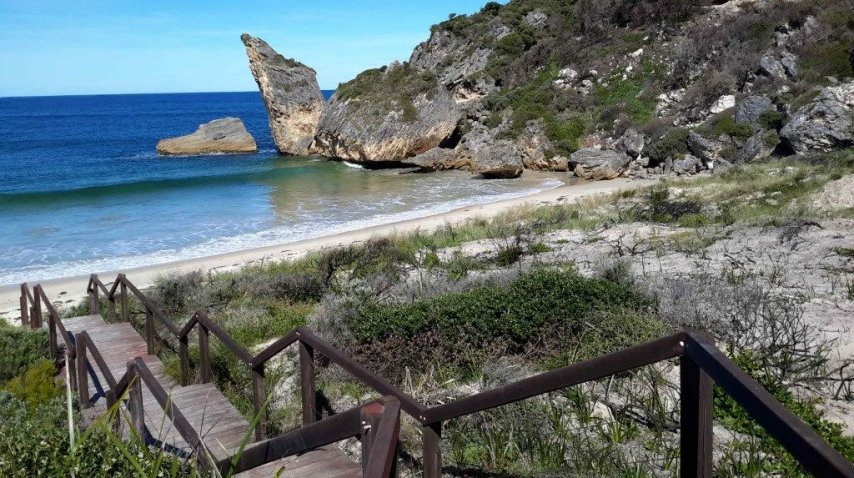 Manjimup, Australia<br>