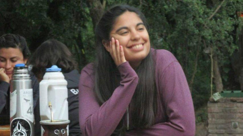 Las pistas que se investigan por la desaparición de Micaela
