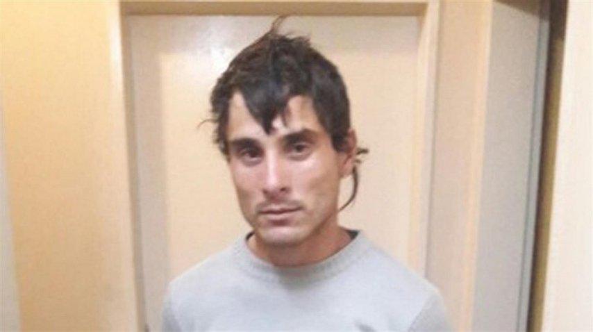 Sebastián Wagner, acusado por el <a href=