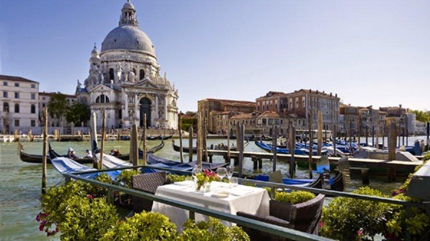 The Westin Europa & Regina, Venecia