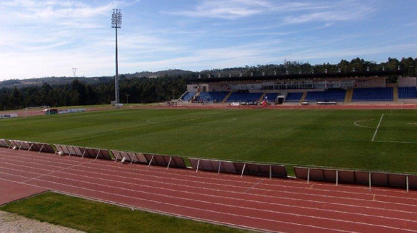 El Estadio Municipal de Fátima llevará el nombre del Papa Francisco<br>