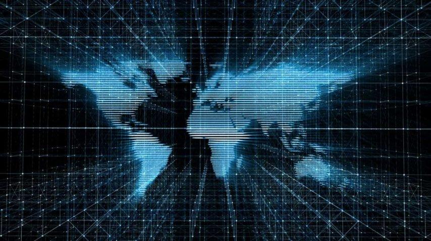 <p>El ciberataque afecta a un centenar de países</p><p></p>