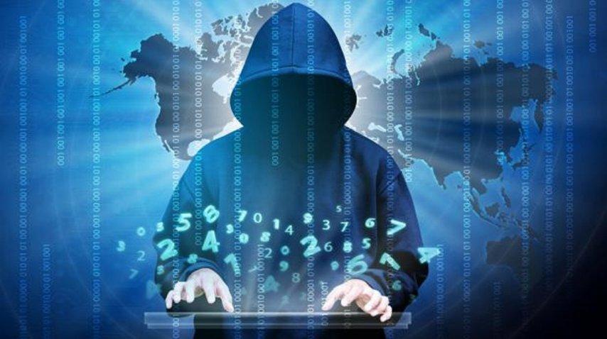 <p>Un especialista informático logró ponerle freno al ciberataque </p><p></p>