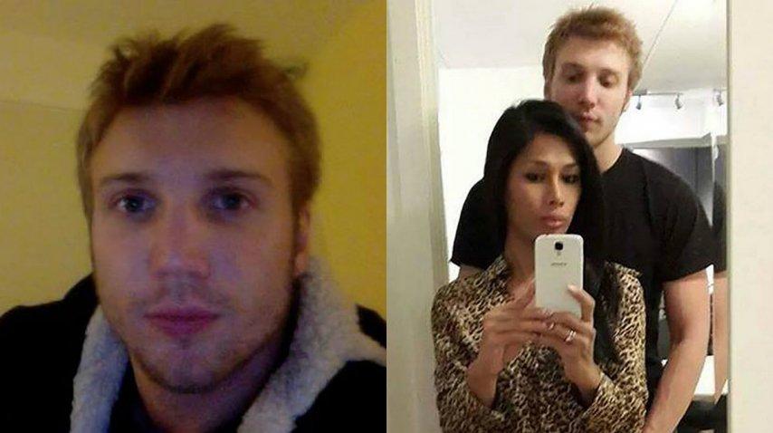 El hombre asesinó a su mujer y luego se suicidó<br>