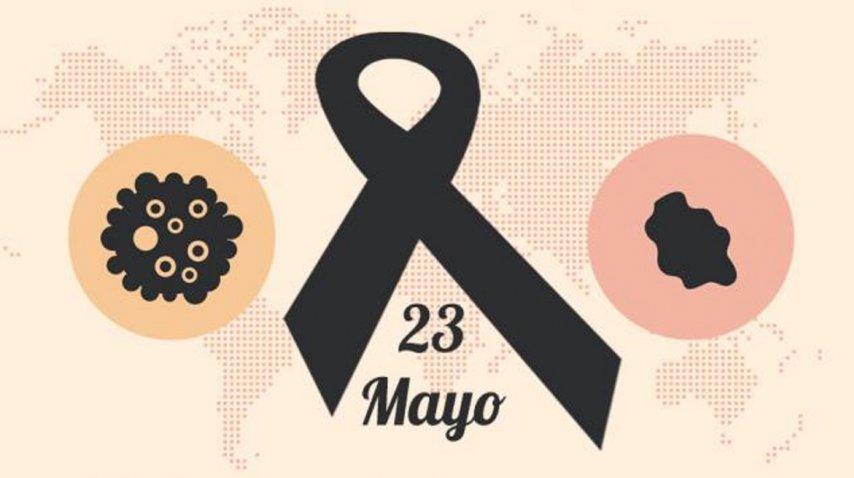 Día Mundial del Melanoma
