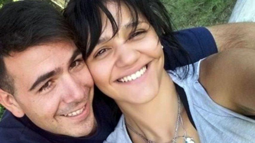 Alfredo Turcumán tenía 28 años y fue apuñalado por su mujer<br>