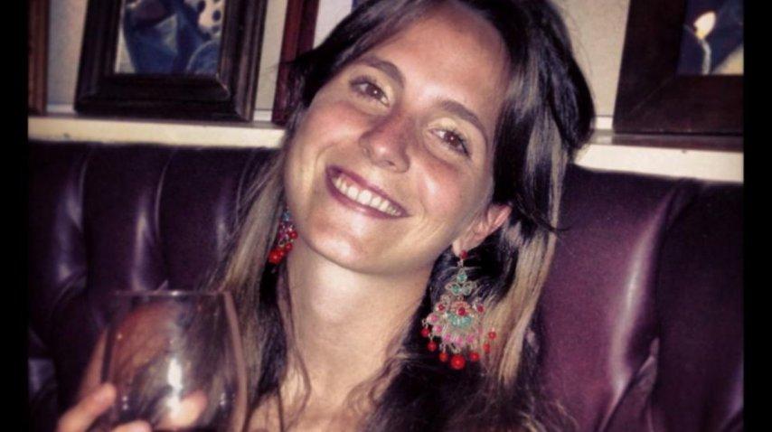 Bárbara Bonelli<br>