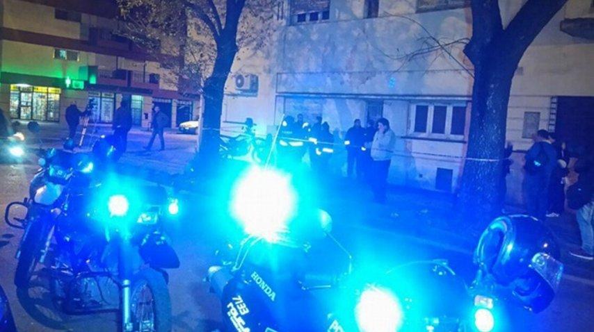 Un cadáver habría estado 15 años en una casa de Rosario