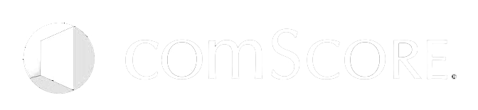 comScore Company